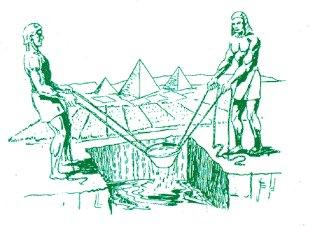 Poço (c. 3000ac)