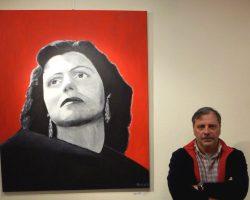 EMARP - Exposição de Ruben Barroso - fev 2011 - 01