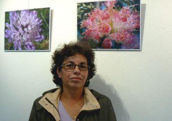 EMARP - Exposição de Ana Maria Varela - abr 2012 - 01