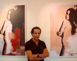 EMARP - Exposição de Miguel Chinopa - jul 2012 - 01