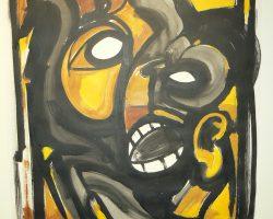 EMARP - Exposição de Miguel Chinopa - jul 2012 - 02