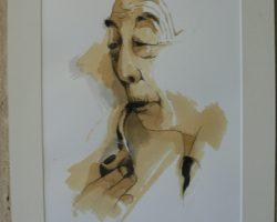 EMARP - Exposição de Miguel Chinopa - jul 2012 - 04