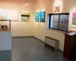 EMARP - Exposição de OASIS por AAN - ago 2012 - 10