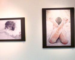 EMARP - Exposição de Maria Santos - set 2012 - 03