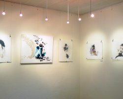 EMARP - Exposição de Ana Rita Monteiro - out 2012 - 04