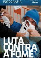 EMARP - Exposição pelo Banco Alimentar contr a aFome - nov 2012 - cartaz