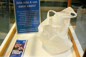 EMARP - Exposição pelo Banco Alimentar contr a aFome - nov 2012 - 03