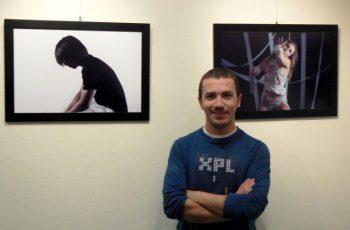 EMARP - Exposição de Carlos Filipe - jan 2011 - 01