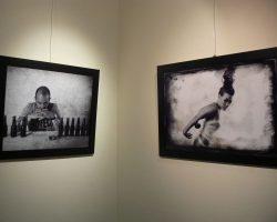 EMARP - Exposição de Carlos Filipe - jan 2011 - 03