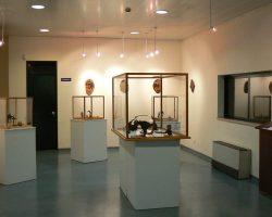EMARP - Exposição de Eduardo Silva - jan 2014 - 09