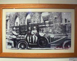 EMARP - Exposição de Bombeiros Voluntários Portimão - nov 2015 - 027