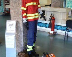 EMARP - Exposição de Bombeiros Voluntários Portimão - nov 2015 - 058