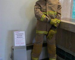 EMARP - Exposição de Bombeiros Voluntários Portimão - nov 2015 - 094