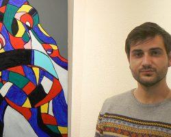 EMARP - Exposição de Radu Cojocari - jun 2016 - 01