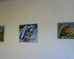 EMARP - Exposição de Francisco Mesquita - set 2016 - 09