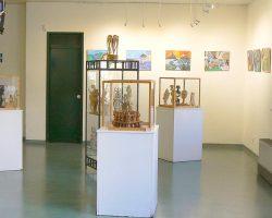 EMARP - Exposição de Francisco Mesquita - set 2016 - 13