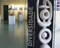 EMARP - Exposição de Francisco Mesquita - set 2016 - 14