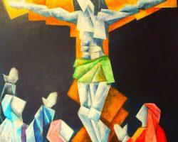 EMARP - Exposição de Oscar Almeida - jul 2015 - 05