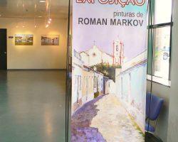 EMARP - Exposição de Roman Markov - jun 2015 - 09