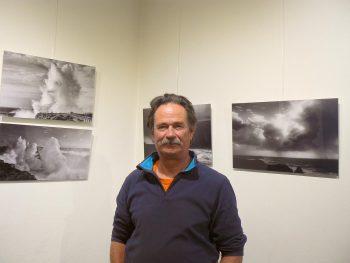 EMARP - Exposição de Sebastião Pernes - fev 2017 - 01