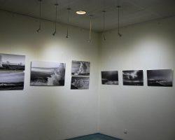 EMARP - Exposição de Sebastião Pernes - fev 2017 - 02