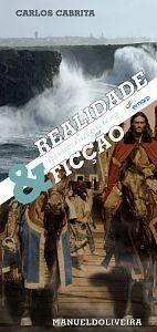 EMARP - Exposição de Carlos Cabrita e Manueldoliveira - mar 2013 - cartazmini