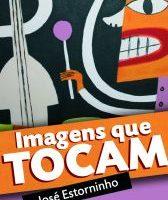 EMARP - Exposição de José Estorninho - jan 2012 - cartaz