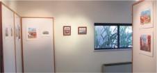 EMARP - Exposição de Catalina Sandulescu - jul 2013 - 04