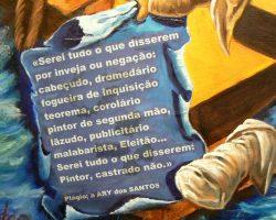 EMARP - Exposição de Eduardo Eleitão - out 2013 - 03
