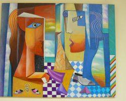 EMARP - Exposição de Antero Anastácio - mar 2015 - 18
