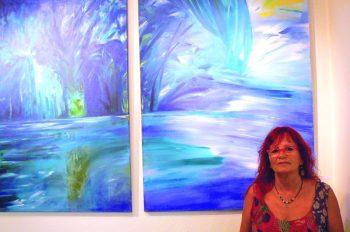 EMARP - Exposição de Brigitte Humboldt - ago 2013 - 01