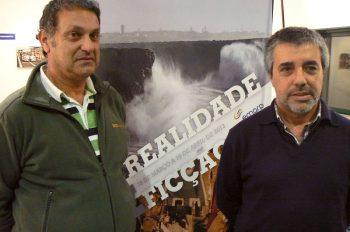 EMARP - Exposição de Carlos Cabrita e Manueldoliveira - mar 2013 - 01