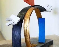 EMARP - Exposição Paulo Rosa Botelho 2013 - 04