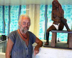 EMARP - Exposição de Eugene Spriet - out 2014 - 01
