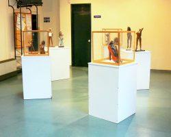 EMARP - Exposição de Eugene Spriet - out 2014 - 06