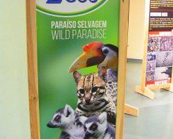 EMARP - Exposição de Zoo de Lagos - nov 2014 - 01