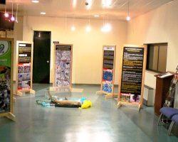 EMARP - Exposição de Zoo de Lagos - nov 2014 - 05