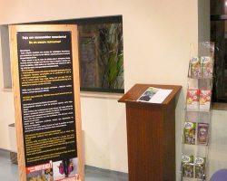 EMARP - Exposição de Zoo de Lagos - nov 2014 - 09