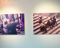 EMARP - Exposição de Francisco Gil - set 2014 - 04