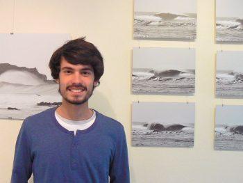 EMARP - Exposição de João Porfírio - mar 2014 - 01
