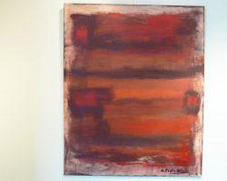 EMARP - Exposição de Armando Pinto Ribeiro - abr 2014 - 02