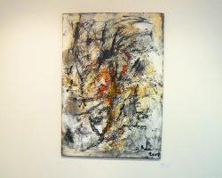 EMARP - Exposição de Armando Pinto Ribeiro - abr 2014 - 03