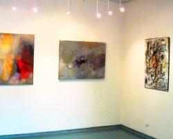 EMARP - Exposição de Armando Pinto Ribeiro - abr 2014 - 04
