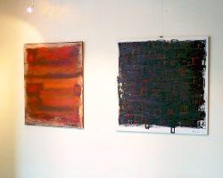 EMARP - Exposição de Armando Pinto Ribeiro - abr 2014 - 05