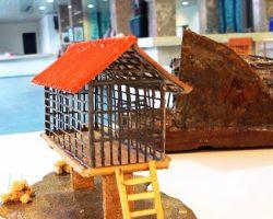 EMARP - Exposição de Ulisses Monteiro - set 2013 - 02