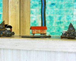 EMARP - Exposição de Ulisses Monteiro - set 2013 - 06