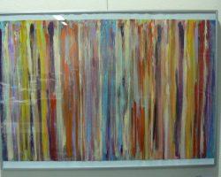 EMARP - Exposição de Ana Paes Rosa - jan 2015 - 02