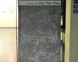 EMARP - Exposição de Ana Paes Rosa - jan 2015 - 04