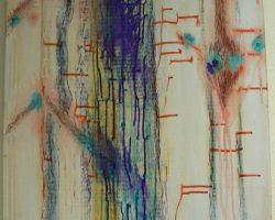 EMARP - Exposição de Ana Paes Rosa - jan 2015 - 05