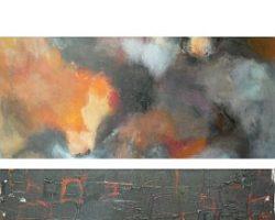 EMARP - Exposição de Armando Pinto Ribeiro - abr 2014 - cartaz
